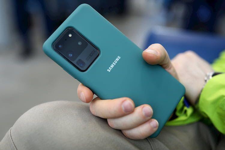samsung-bixby-auf-handys-deaktiveren