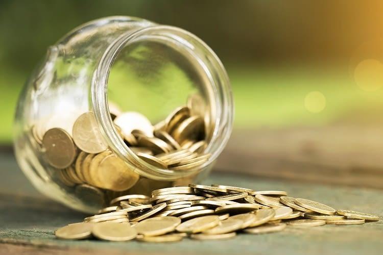 Deutsche haben keine Lust mehr auf Kleingeld sammeln