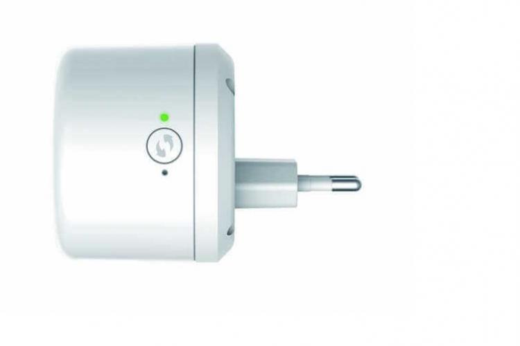 mydlink Smart Home Wassersensor DCH-S160