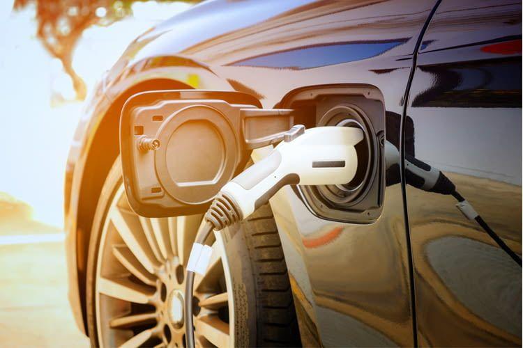 Die Messe zeigt, welche Trends und gesetzlichen Regelungen die Elektromobilität in Zukunft prägen werden