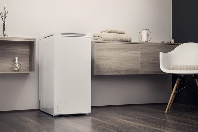 Bauknecht wat prime di waschmaschine im test Überblick