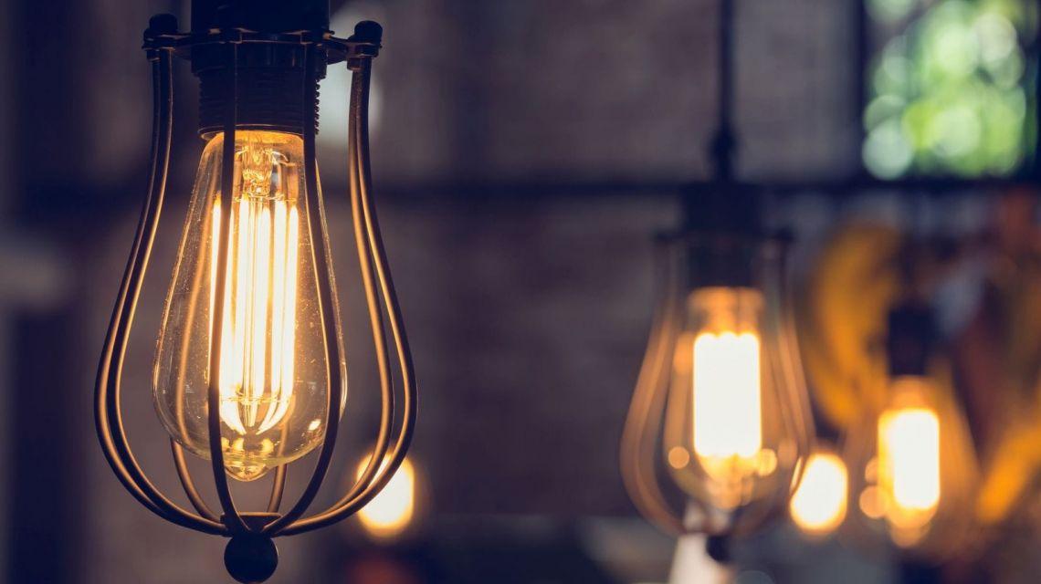 D-Link Licht an Türklingel