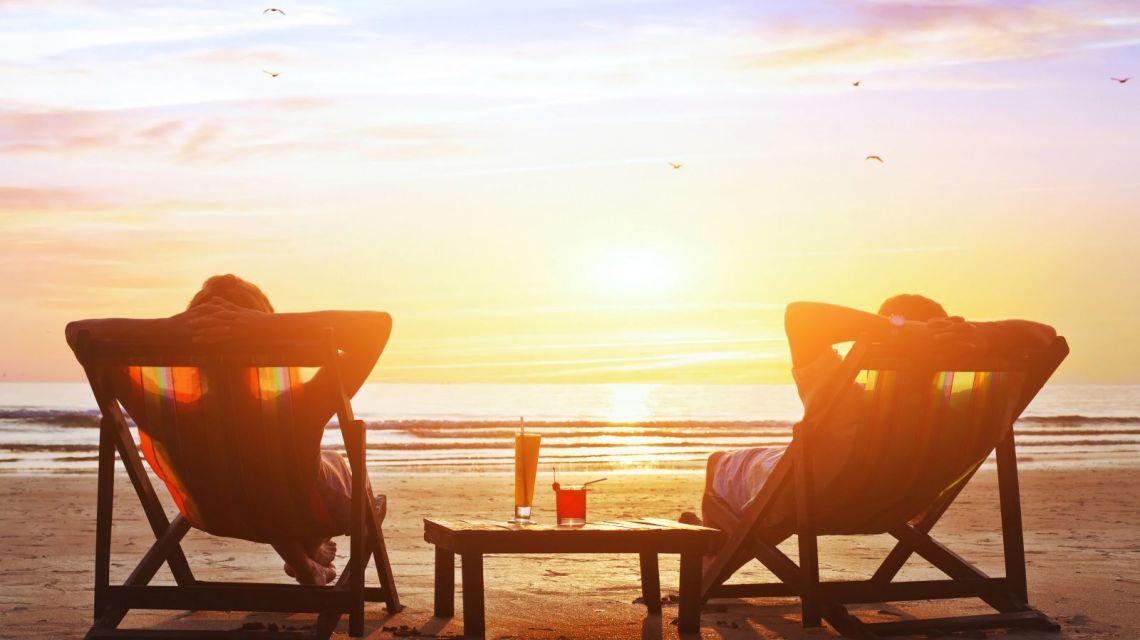 Netatmo Thermostat Urlaub nicht heizen
