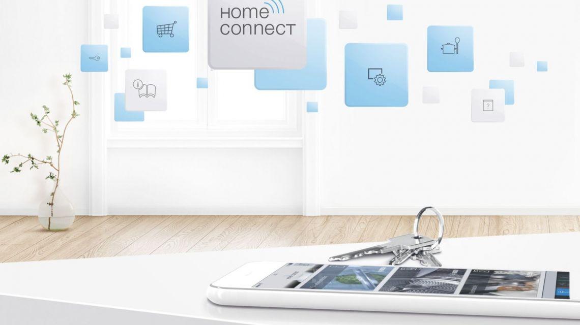 Bosch Handy Schlüssel