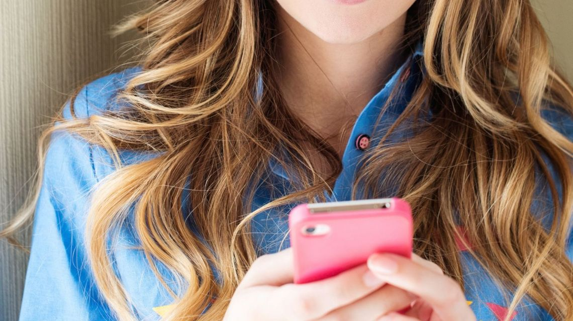 Sage Siri, in welcher Farbe die Hue-Lampen leuchten sollen