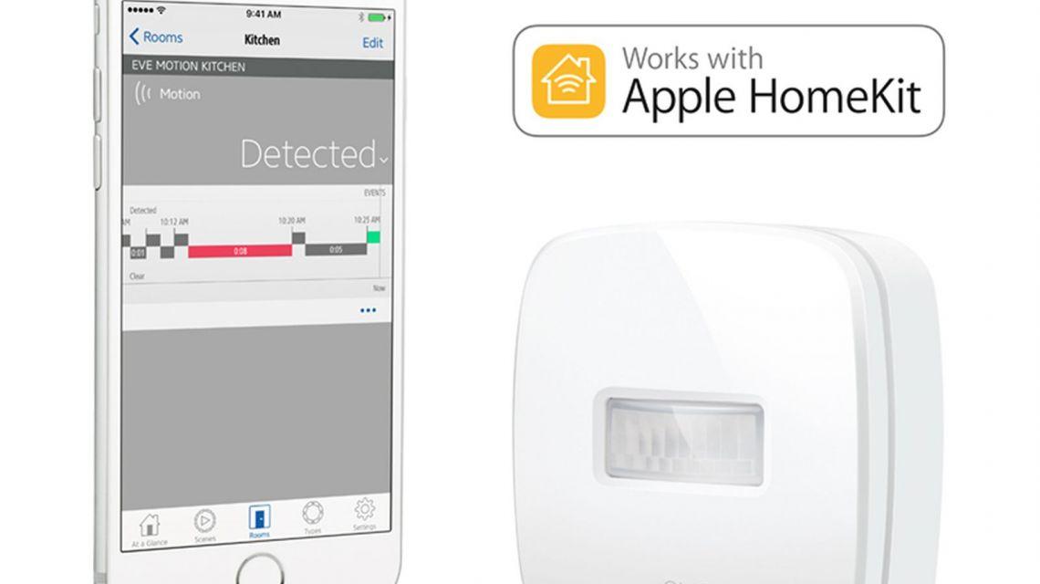 Machen Sie Ihr iPhone zu Ihrem Überwacher