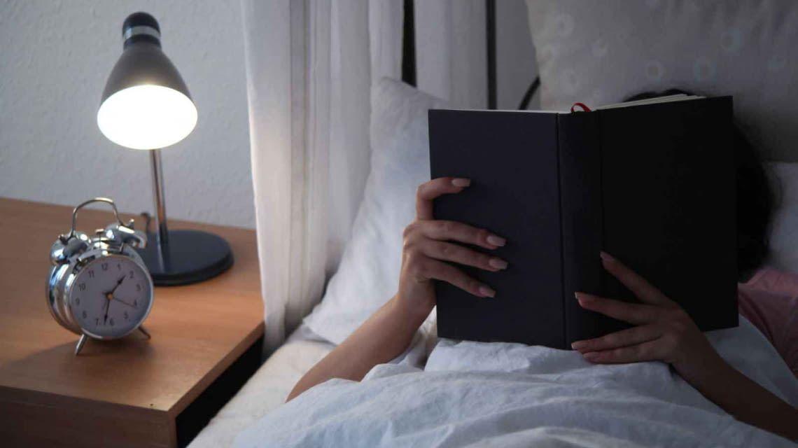 WeMo Switch Schlafenszeit