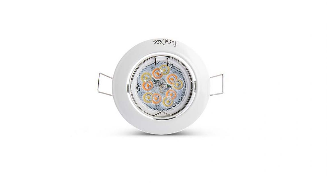 Osram-Lightify-Downlight-Tunable-White