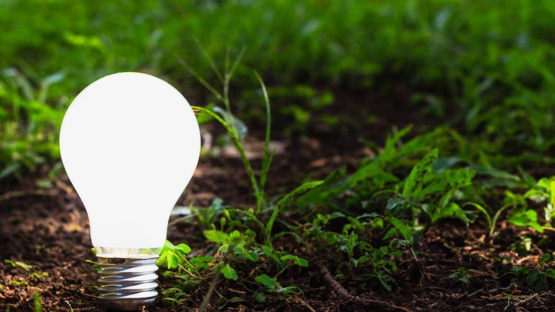 Räume Garten Smart Strom