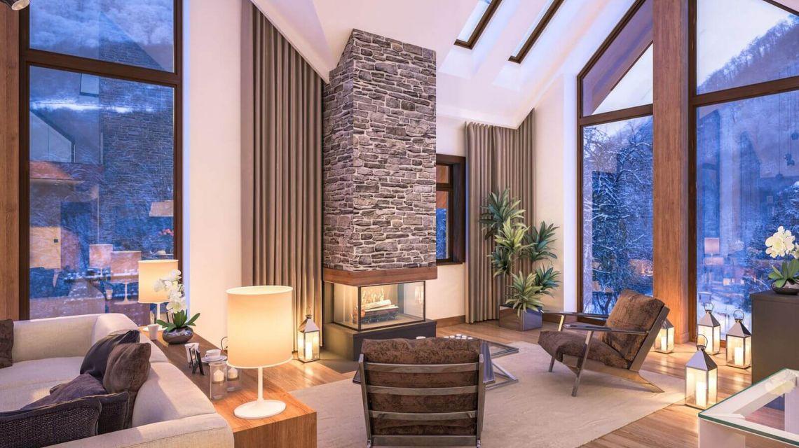 wohnzimmer licht aus indirektes licht wohnzimmer images led indirekte beleuchtung rigips das. Black Bedroom Furniture Sets. Home Design Ideas