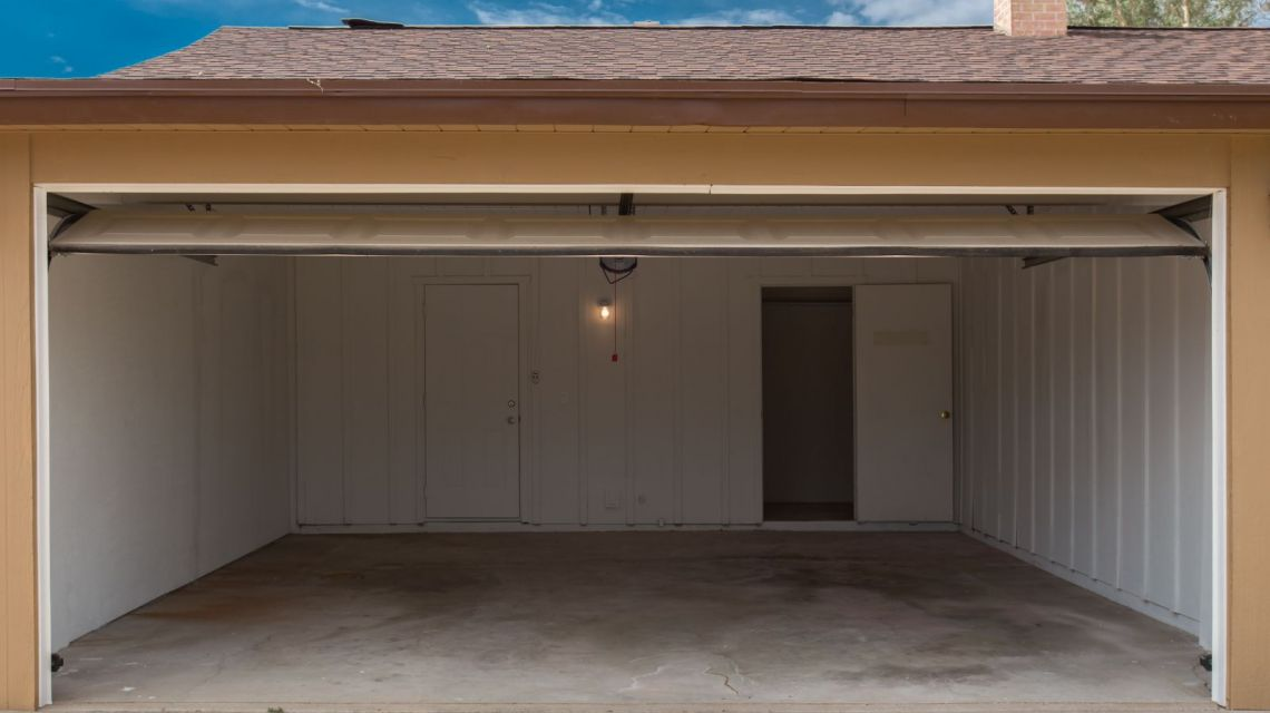 ifttts mit gogogate garagensteuerung. Black Bedroom Furniture Sets. Home Design Ideas