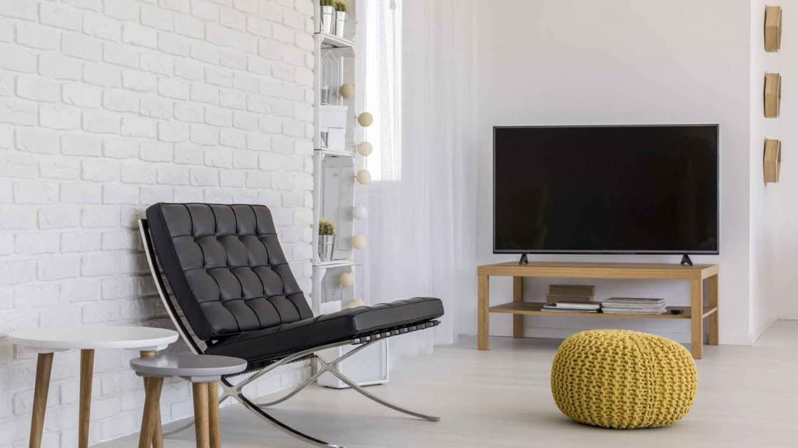 Logitech Harmony Nest Thermostat Heizung Fernseher