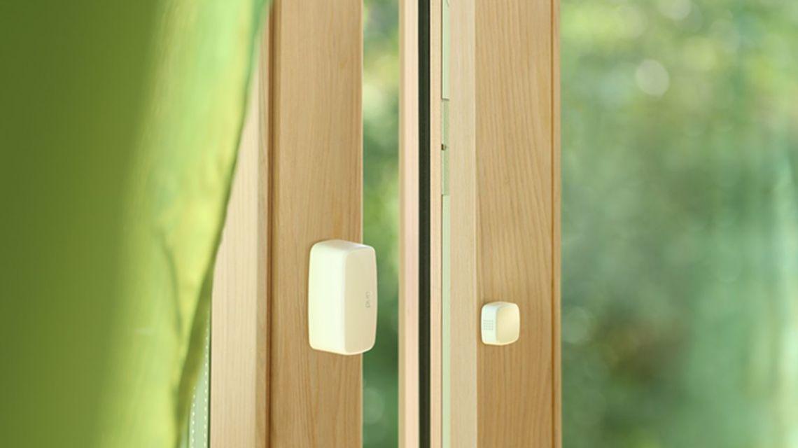 elgato eve smart home system. Black Bedroom Furniture Sets. Home Design Ideas