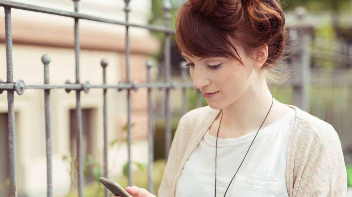 Logitech Harmony GPS Smart Home