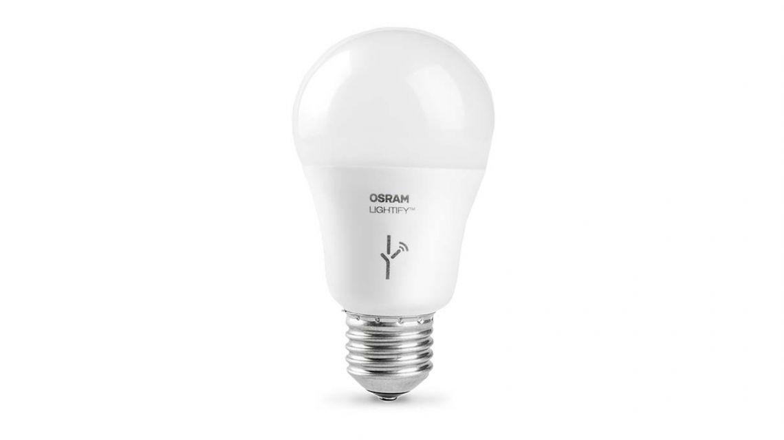 Osram-Lightify-Classic-A-60-RGBW