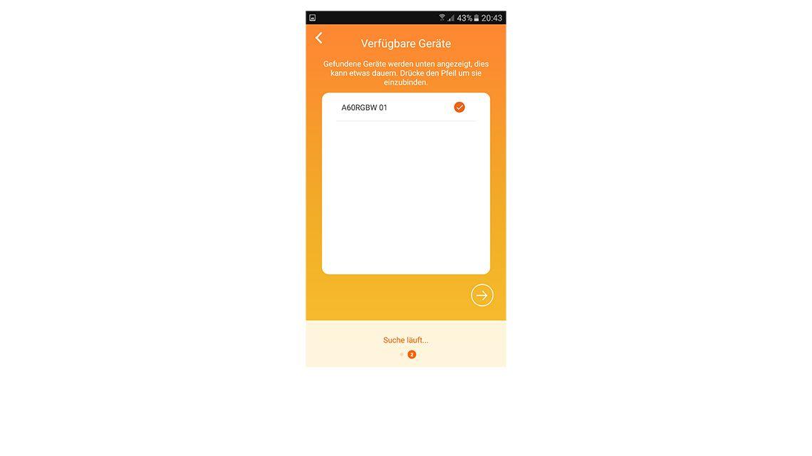 osram-lightify-app-android-lichtsteuerung-installation-geraet-hinzufuegen