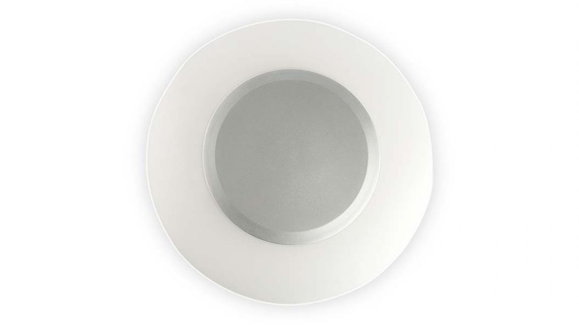 Osram-Lightify-Surface-Light-W38-stehend