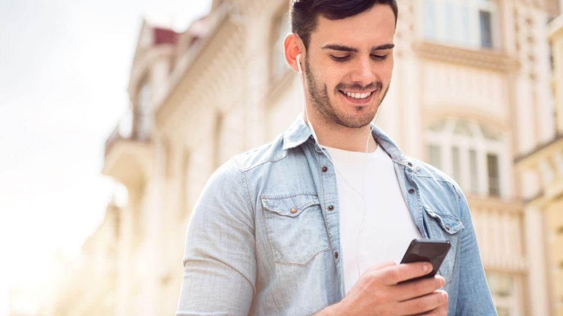 WeMo Switch Email-Benachrichtigung wenn Stecker ausgeschaltet