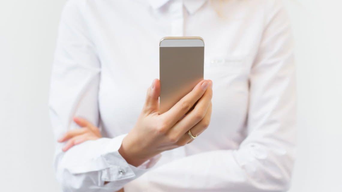 WeMo Switch Siri E-Mail