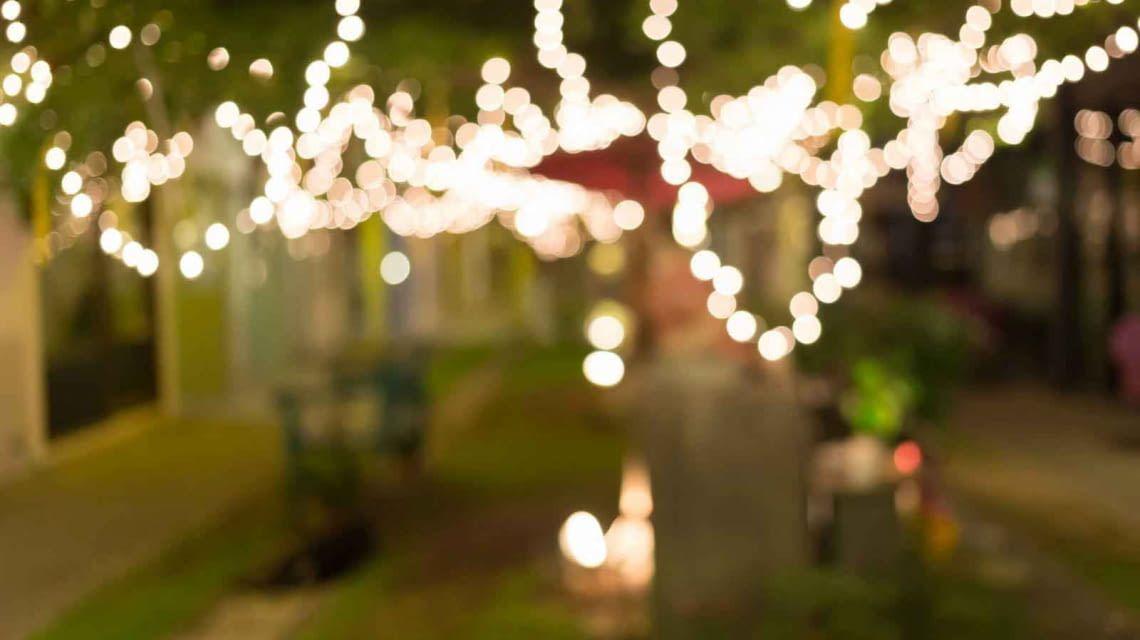 GreenIQ Beleuchtung aus SMS