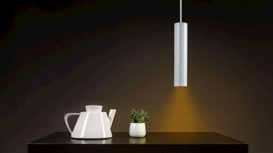 loxone-led-pendulum