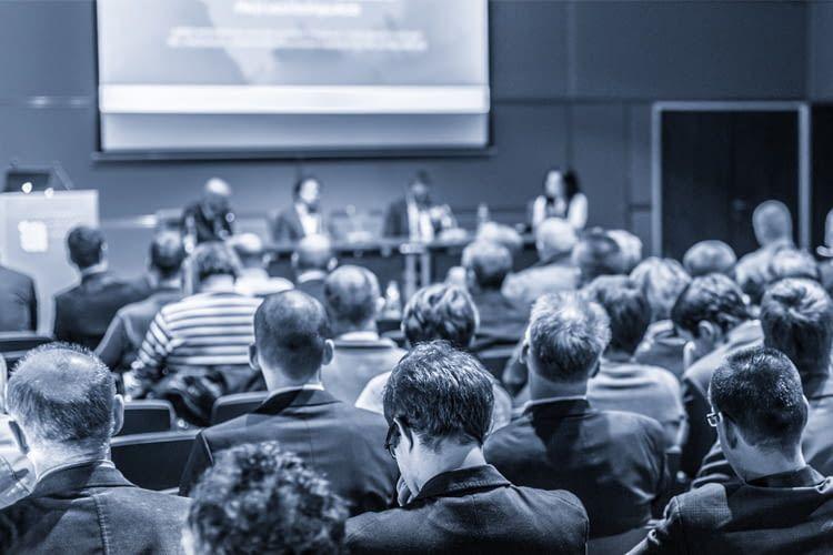 Am 26. September findet das Kooperationsforum im Audi Sportpark in Ingolstadt statt