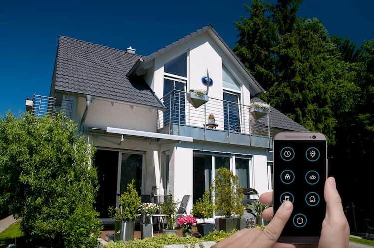 smarte-komponenten-einbrecherschutz