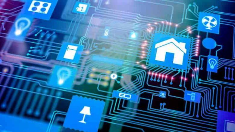 smart-home-anwendungen-sind-kompliziert