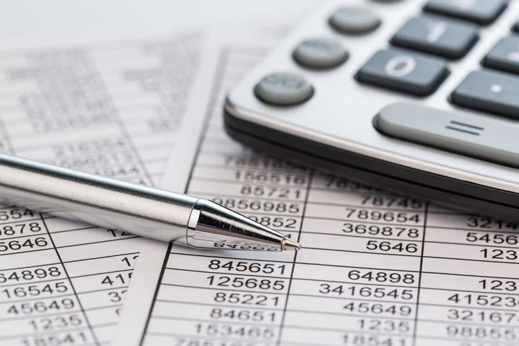 Vor dem Kauf sollten alle Smart Home-Kosten möglichst genau kalkuliert werden