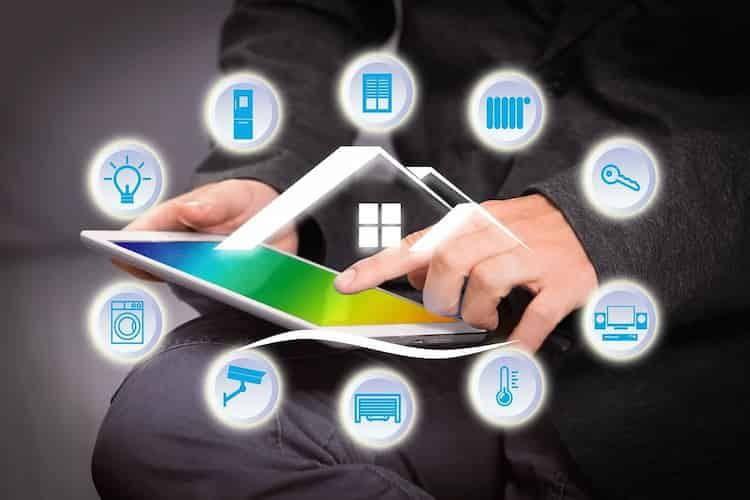 smartphone-app-fuer-markisensteuerung