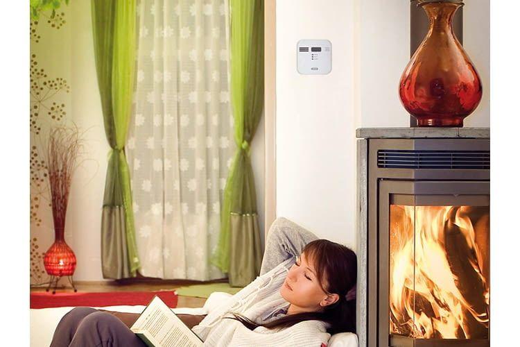 kohlenmonoxid melder test berblick 2019 vergleich und. Black Bedroom Furniture Sets. Home Design Ideas