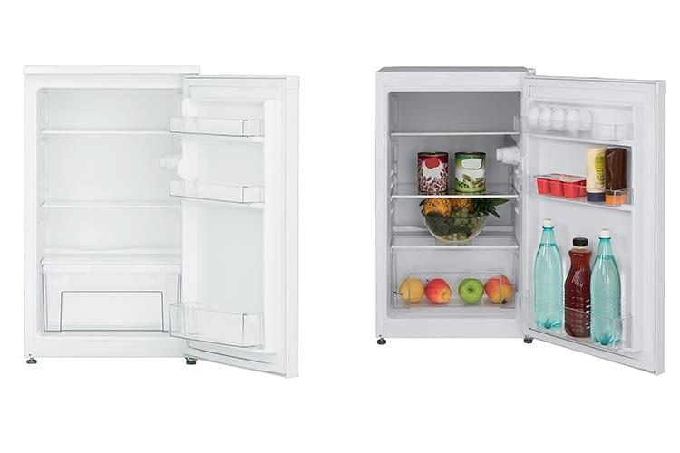 Bomann Kühlschrank Qualität : Kühlschrank test vergleich 2019 u2013 das sind die besten standgeräte
