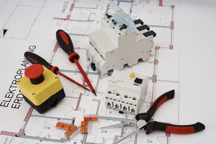 Bei guter Planung und sorgfältiger Auswahl sind Unterputzmodule praktische Nachrüstlösungen