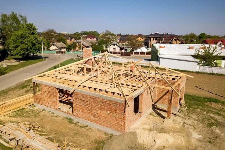 einfaches-bauen-ohne-extravaganzen