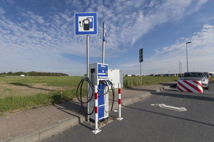 In Zukunft werden Elektroauto Fahrer durch den WLTP Zyklus hoffentlich zuverlässig wissen, welche Reichweite ihr E-Auto bietet