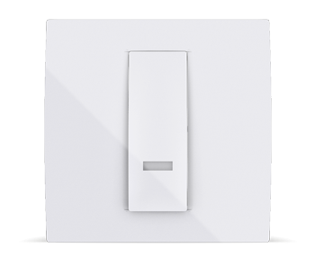 OBLO Smart Dimmer Switch