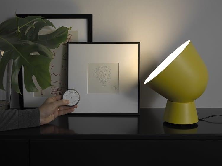 Wohnst du noch oder leuchtest du schon? IKEAs TRADFRI als Philips Hue Alternative
