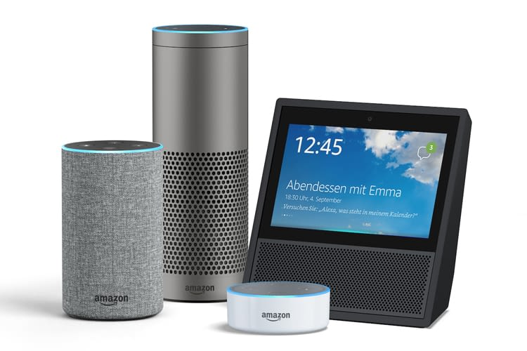 amazon echo 2 test bersicht bewertungen und beste angebote. Black Bedroom Furniture Sets. Home Design Ideas
