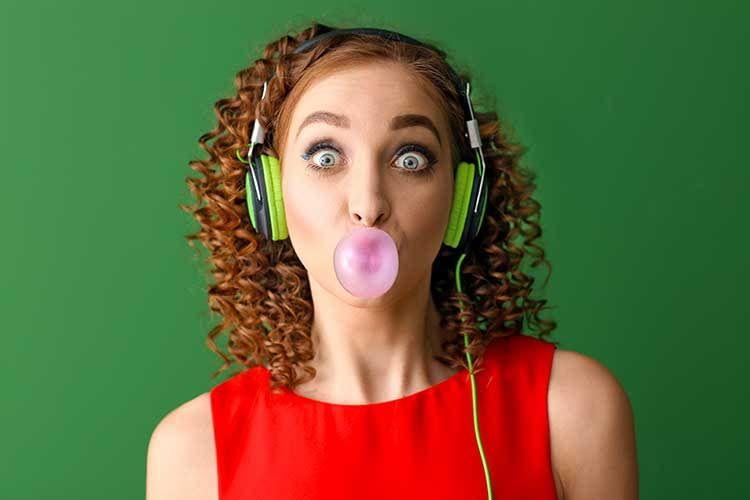 Amazon Music gliedert sich in viele verschiedene Abo-Modelle auf