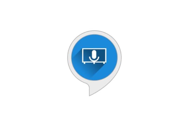 Der Alexa Skill Stream Player von  damido.de bringt TV-Sendungen aus dem Internet live auf Amazon Echo