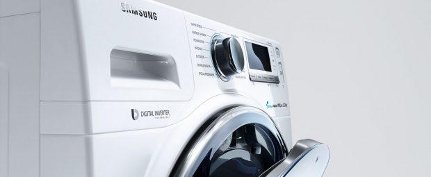 Samsung AddWash - WW8500