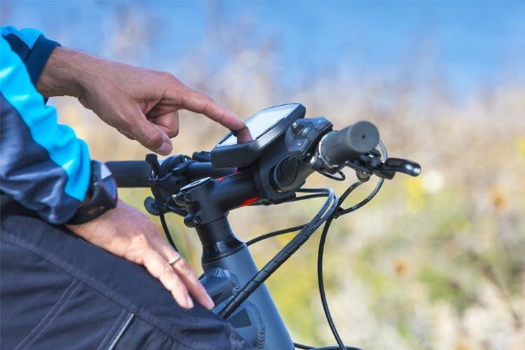 Nicht alles was beim E-Bike Tuning problemlos möglich ist, ist auch erlaubt