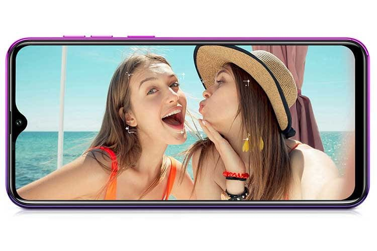Ulefo Note 7 ist ein günstiges GPS Smartphone, das sich für Jugendliche eignet