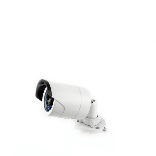 evonHOME Smart-Home-Kamera