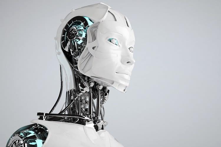 Künstliche Intelligenz wird immer häufiger eingesetzt
