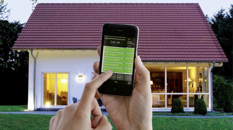 digitalstrom_steuerung_mit_iphone_app