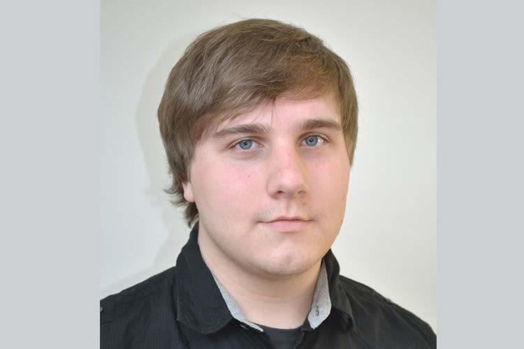 Lukas Knöller ist erreichbar unter support@hobbyblogging.de