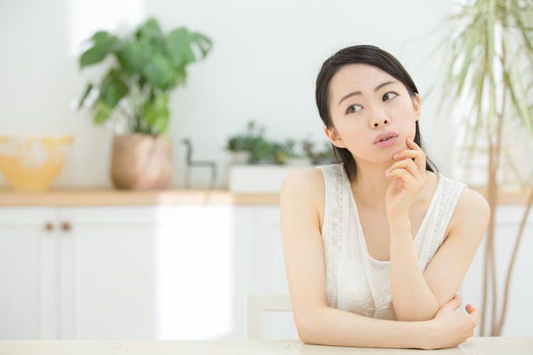 Alexa zuhören und entspannen ist bei schlechter Aussprache nicht möglich