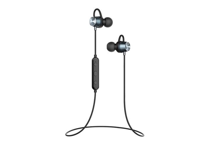 Diese günstigen Bluetooth Kopfhörer überstehen auch Regen unbeschadet