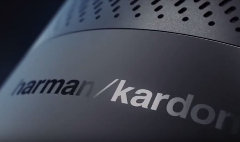 harman-kardon-mit-cortana-integration